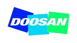 Doosan Infracore Construction Equipment