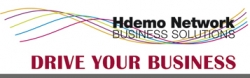 HDEMO - Hdemo Network