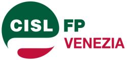 Cisl FP Venezia