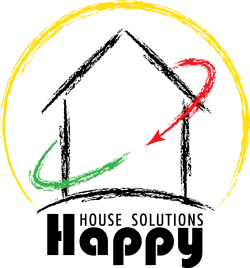 Happy House Solutions