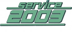 Service 2003 Srl