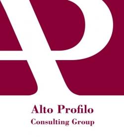 Alto Profilo Consulting