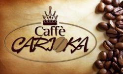 Carioka Caffè