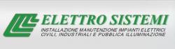 ELETTRO SISTEMI S.r.l.