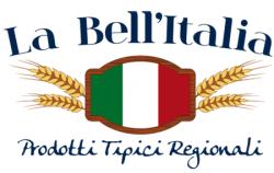La Bell'Italia