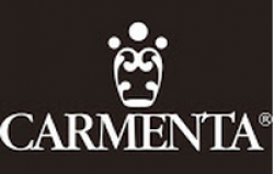 Carmenta Srl