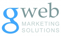 G Web srl