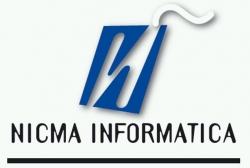Nicma Informatica S.r.l.