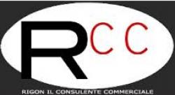 RCC - Il Consulente Commerciale