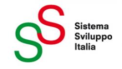 Sistema Sviluppo Italia