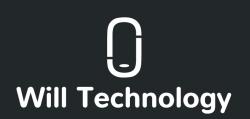 Will Technology srl