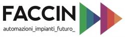 Faccin p.i. Loredano