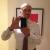 Davide Manfrotto - Direttore Marketing Lundbeck Pharmaceuticals Italy Spa