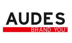 Audes Group
