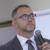 Mauro Brunelli - Scaligera Service