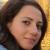 Vanessa Scandurra - Lumada d.o.o.