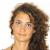 'Giulia Trepella - Technical Account Manager Ædera s.r.l