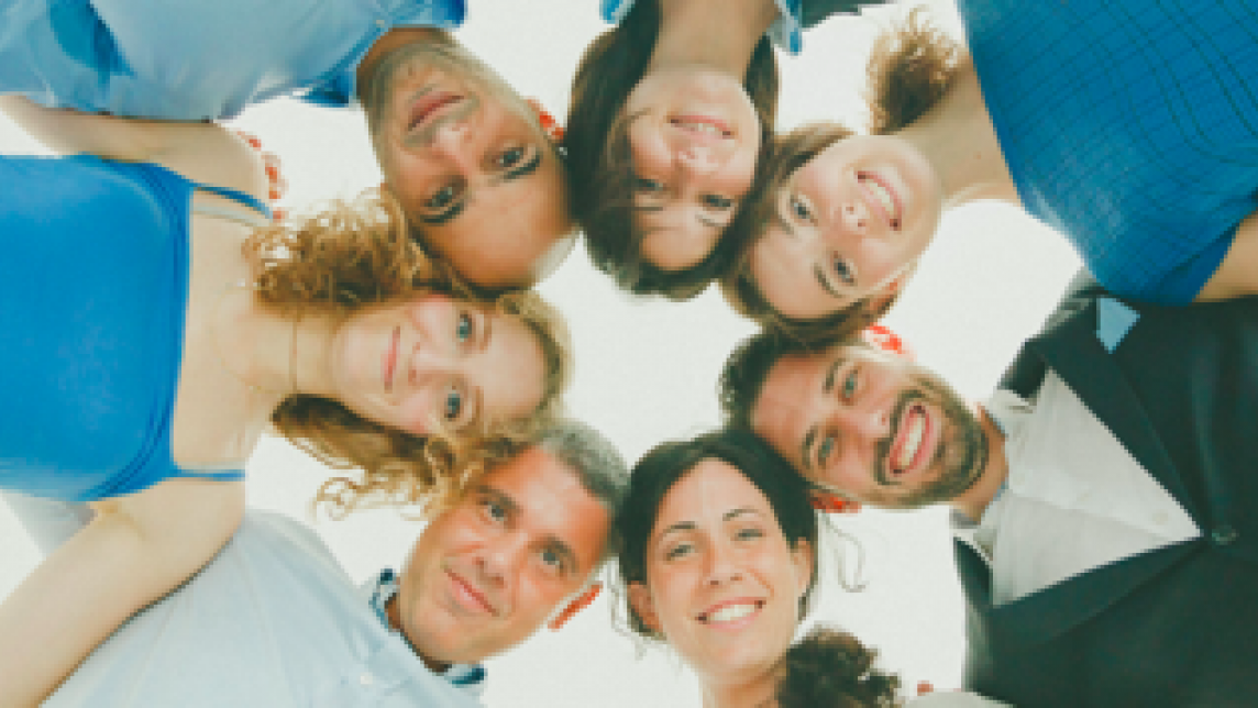 QJOB: offerte di lavoro, selezione del personale, consulenza e formazione