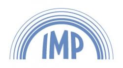 I.M.P. Spa