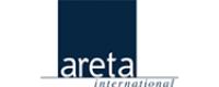 Areta International