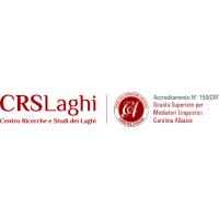 CRS Laghi