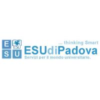 ESU Padova