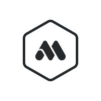 Meta Line Digital Agency