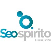 Seo Spirito