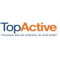 Top Active