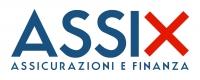 Assix Assicurazioni
