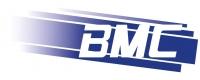 BMC Srl