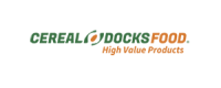Cereal Docks Food Srl
