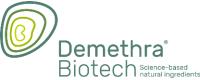 Demethra Biotech srl