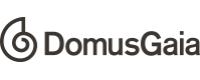 Domus Gaia Srl