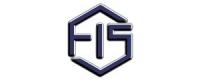 FIS – Fabbrica Italiana Sintetici