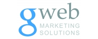 G Web Marketing Solutions
