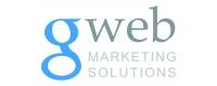 G Web Marketing Solutions