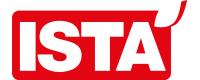 Istà – Ferrari e Franceschetti Spa