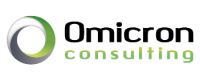 Omicron Consulting Srl