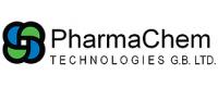 PharmaChem Technologies GB Ltd