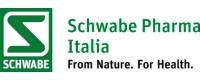 Loacker Remedia – Schwabe Pharmaceuticals
