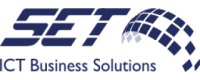 Set – ICT business solutions