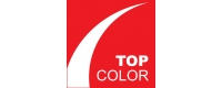 Top Color Srl