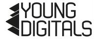 Young Digitals Spa