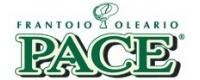 Olio Pace