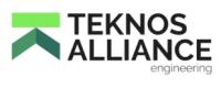Teknos Alliance