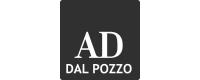 AD Dal Pozzo