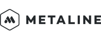Meta Line Digital Agency
