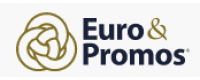 Euro and Promos