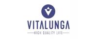 Vitalunga